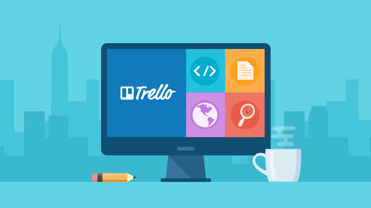 portada-trello Trello vs Google Keep
