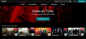 tviso-300x138 tviso-plataforma-que-organiza