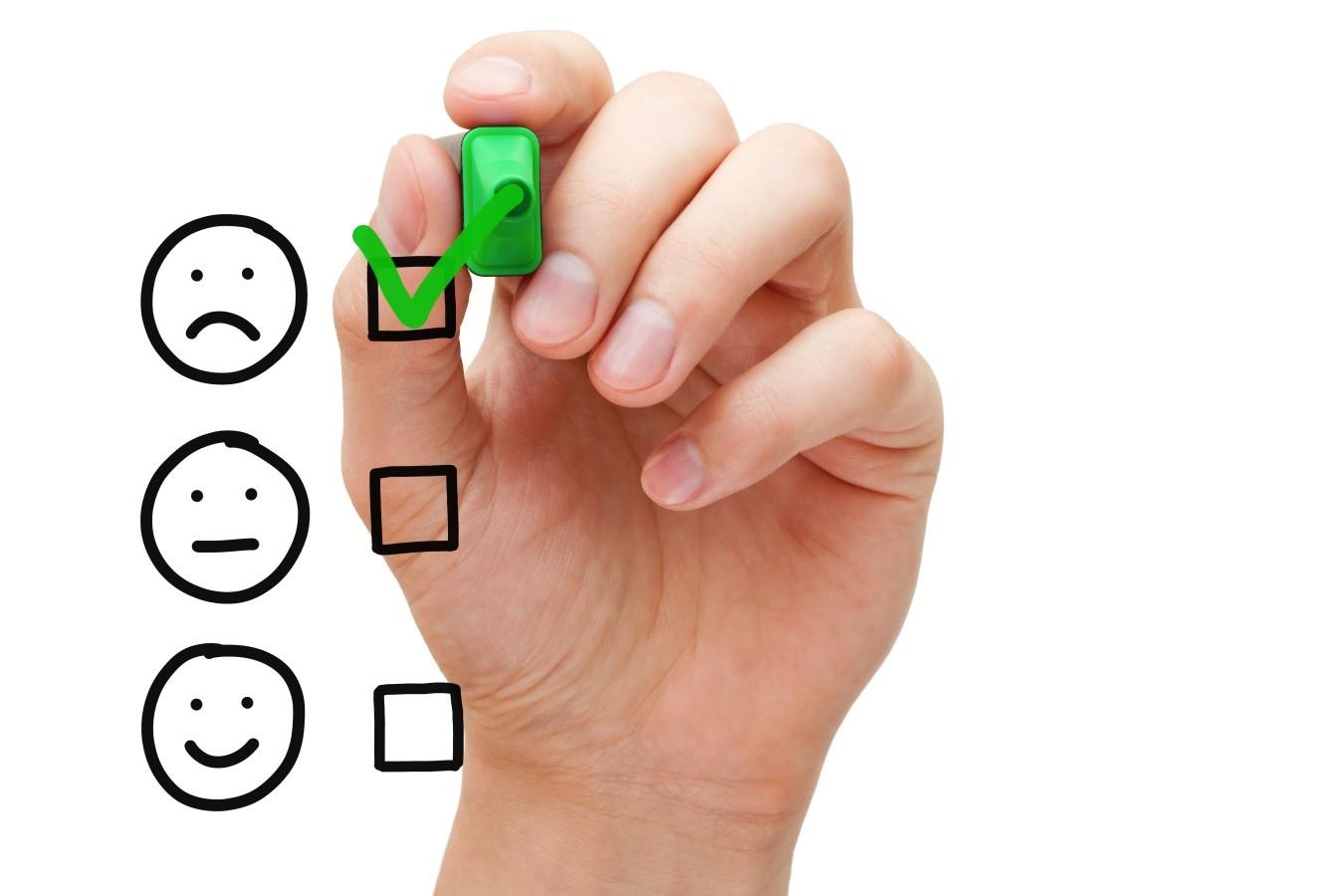 Cómo evitar perder clientes en tu tienda online
