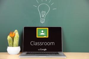 Google-Classroom-300x200 Google-Classroom