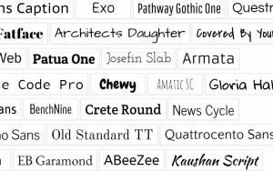 Google-fonts-300x188 Google fonts