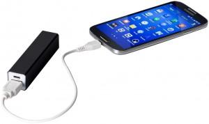 bateria-externa-movil-300x178 bateria-externa-movil