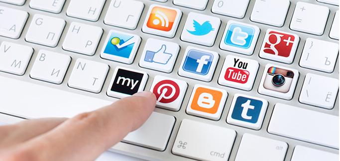 cómo captar nuevos clientes usando redes sociales
