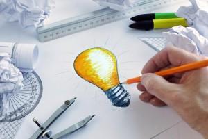 ilustración-para-empresas-en-México-300x200 ilustración para empresas en México