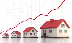 inmobiliaria-300x180 inmobiliaria