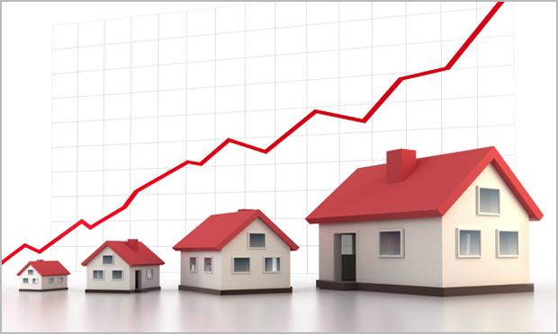inmobiliaria Desarrollo de sistema inmobiliario