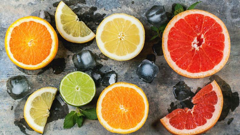 Jambo Fruit México