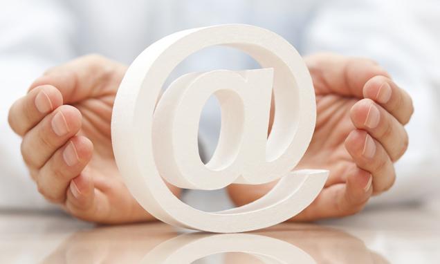 la inteligencia artificial en el email marketing