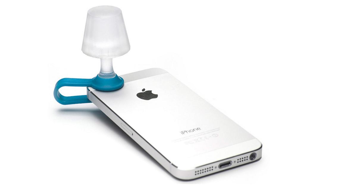 bateria-externa-movil 5 Regalos tecnológicos para mamá