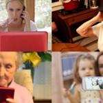 maternidad-150x150 Las 10 Redes Sociales más Populares del Mundo