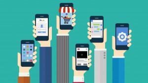 mobile-marketing-300x168 mobile marketing