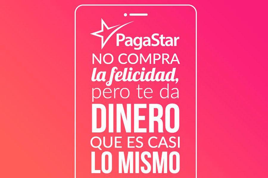 PagaStar