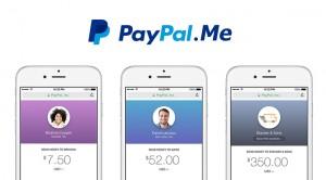 paypal.me_-300x166 paypal.me
