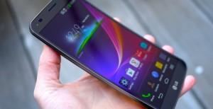 smartphone-que-se-autorepara-300x154 smartphone que se autorepara