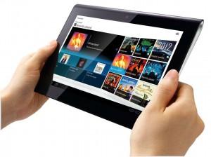 tablet-300x224 tablet