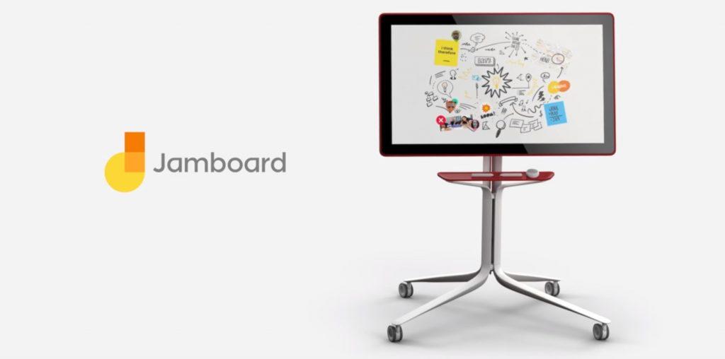 Jamboard-1024x508 Google Jamboard