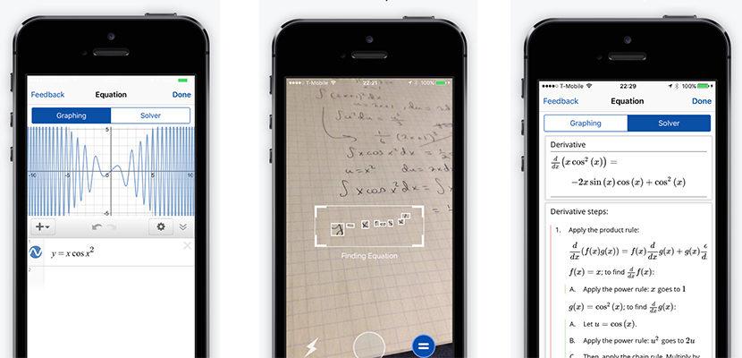 Mathpix-830x400 Mathpix, la app que resolverá tus ejercicios matemáticos
