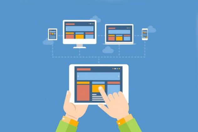 Las Progressive web apps en el SEO
