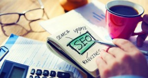 SEO-estrategia-marketing-300x158 SEO-estrategia-marketing