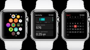 WatchOS-4-300x169 WatchOS 4 con Siri