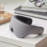 sistema-de-pago-de-nómina-150x150 Música en Realidad Virtual con VRTIFY
