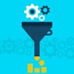 embudos-conversion-150x150 9 componentes de un sitio de comercio electrónico profesional