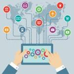 dg ¿ Qué es el Digital Signage y en qué ayuda a tu negocio ?