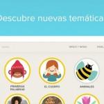 DonorsChooseWebinar La plataforma Donors Choose para apoyar a escuelas