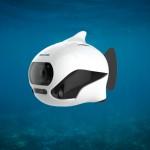 oculus2 Oculus Rift promete revolucionar el entretenimiento y más