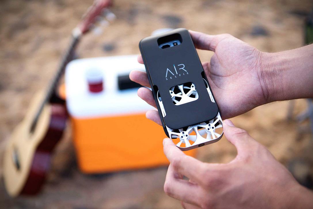 toalla Los 6 Mejores Gadgets para Viajeros