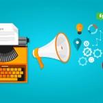 ejemploadwords ¿Qué es Google Adwords y cómo funciona?