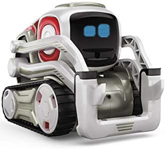 robot-amigable-cozmo