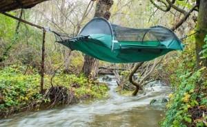 hamaca-camping-5-300x184 hamaca-camping-5