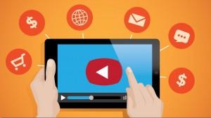 video_marketing-300x169 video_marketing