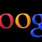 portada-vr-android-750x400-150x150 Qué son las Google Fonts