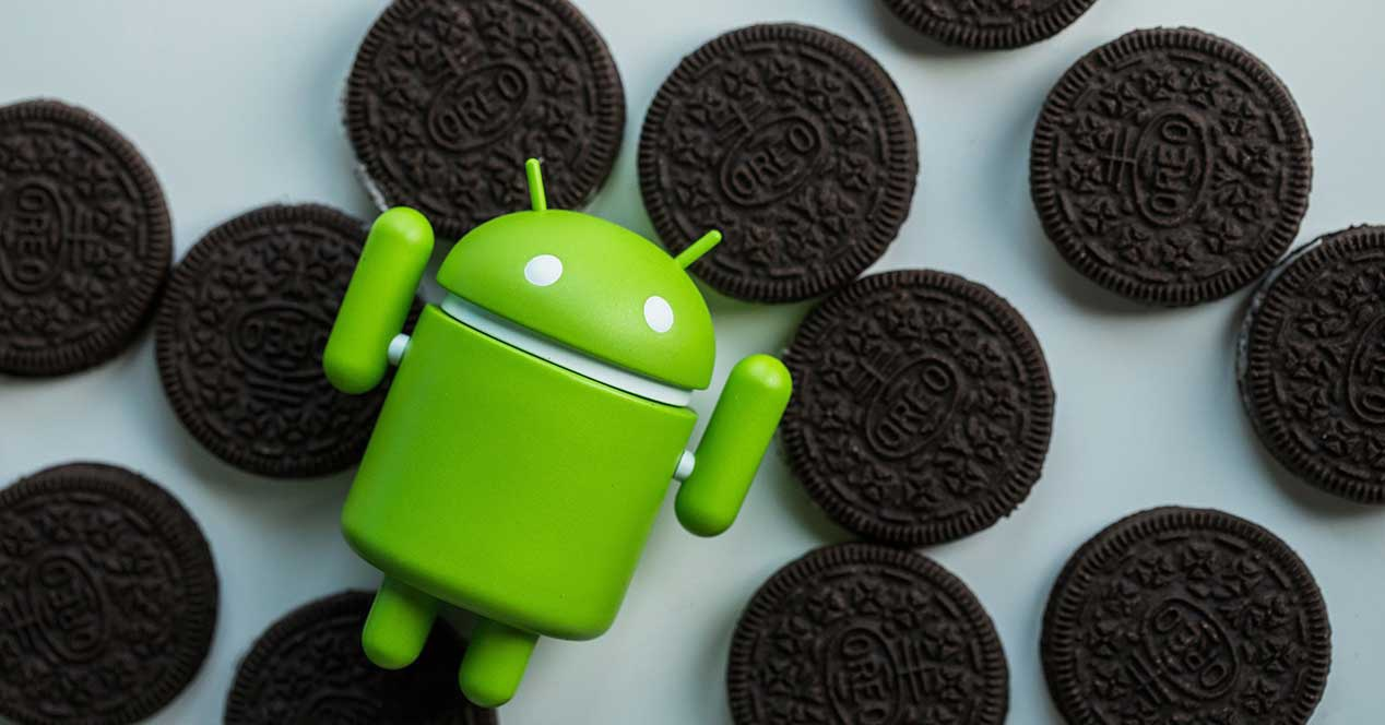 android-o-oreo ANDROID OREO 8.0 Y SUS BENEFICIOS
