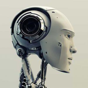 Ex-ingeniero-de-Google-está-desarrollando-un-dios-con-inteligencia-artificial-300x300 Ex-ingeniero-de-Google-está-desarrollando-un-dios-con-inteligencia-artificial