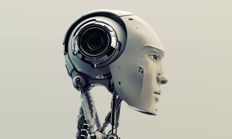 """Ex-ingeniero-de-Google-está-desarrollando-un-dios-con-inteligencia-artificial La nueva religión Con IA """"Way To The Future"""""""