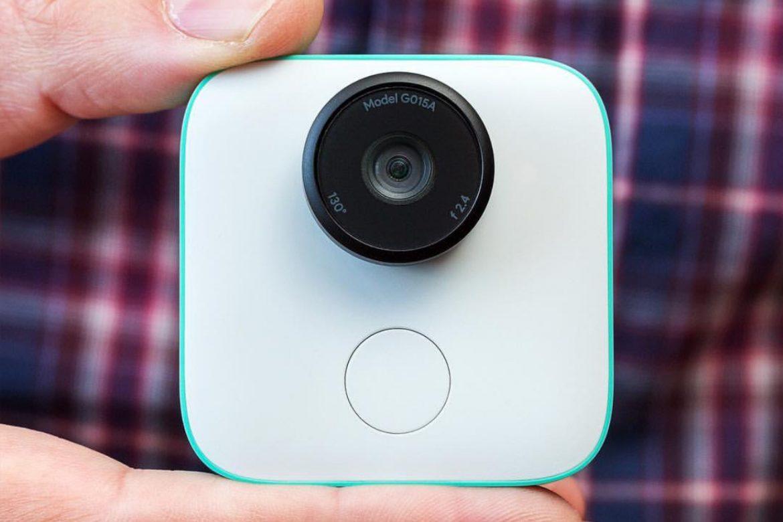 IMG_900E7E8016BE-1-1170x780 Google Clips: La cámara diminuta