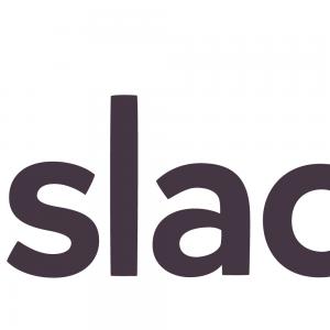 huge-slack-logo-on-white-300x300 huge-slack-logo-on-white