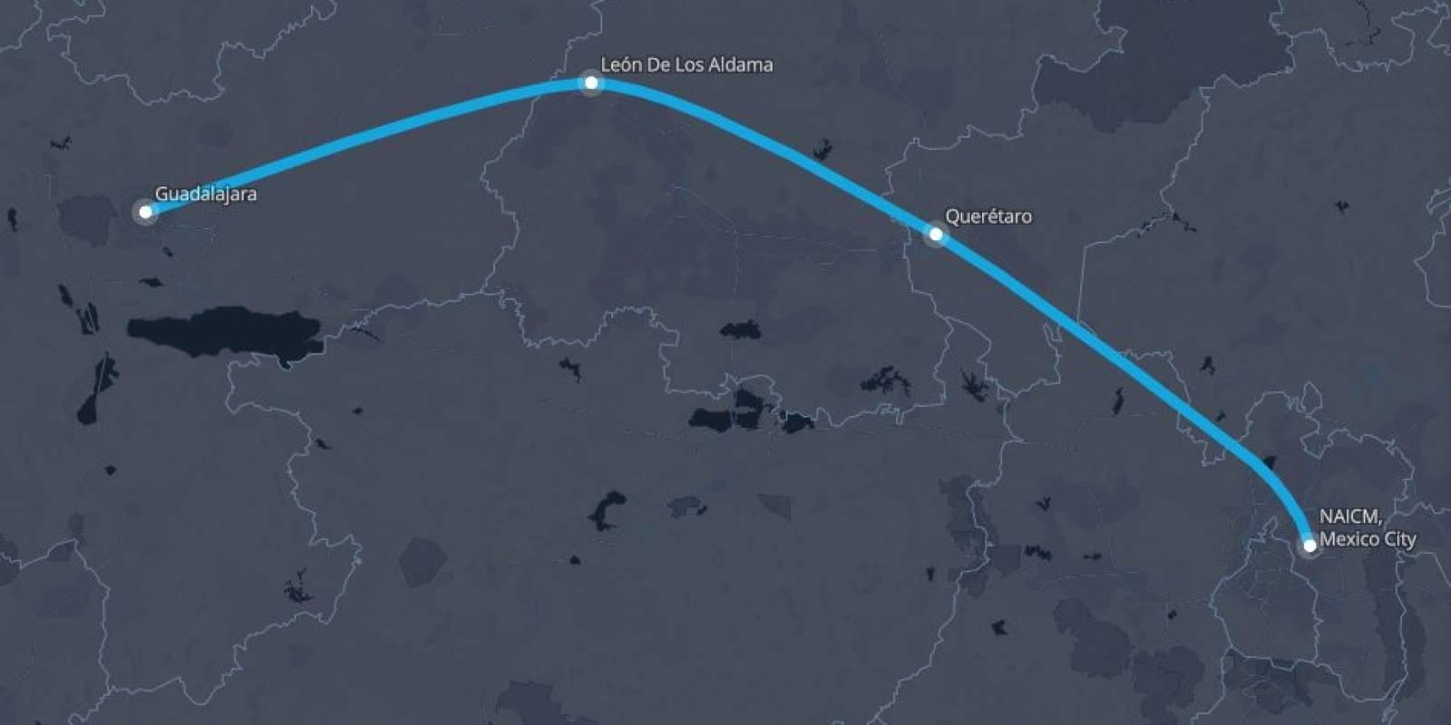 proyectan-construir-transporte-de-futuro-que-conecte-a-leon-con-claroscuronoticiascom_1473045 El Hyperloop One en la CDMX a Guadalajara