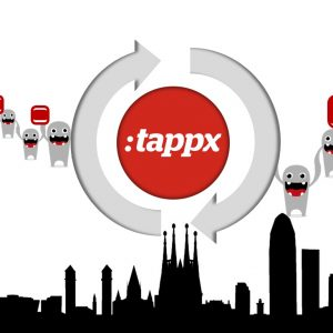 promote-app-for-free-with-tappx-community-barcelona-300x300 promote-app-for-free-with-tappx-community-barcelona