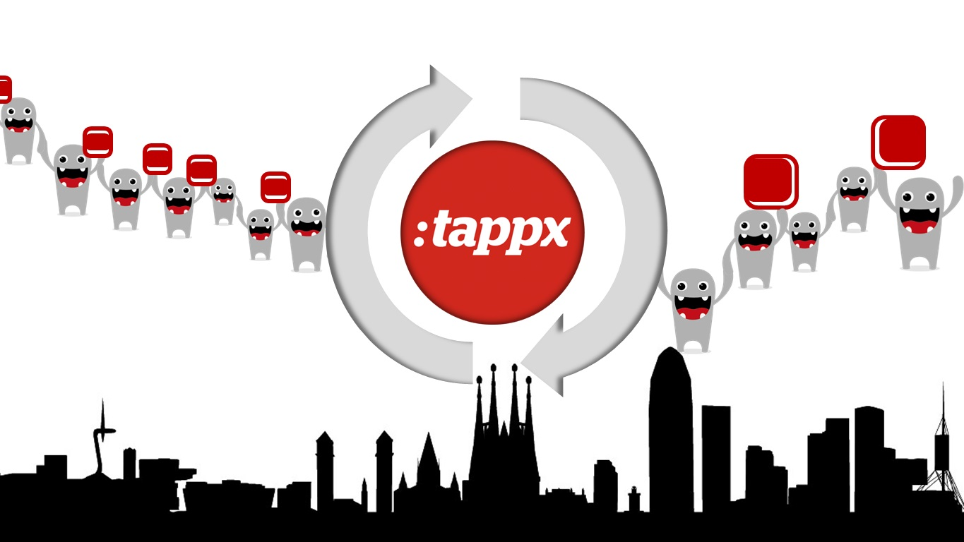 promote-app-for-free-with-tappx-community-barcelona Tappx: Promocionando tu App