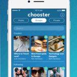 llegan-los-envios-de-dinero-por-redes-sociales 'PePer' manda dinero a tus contactos con una app