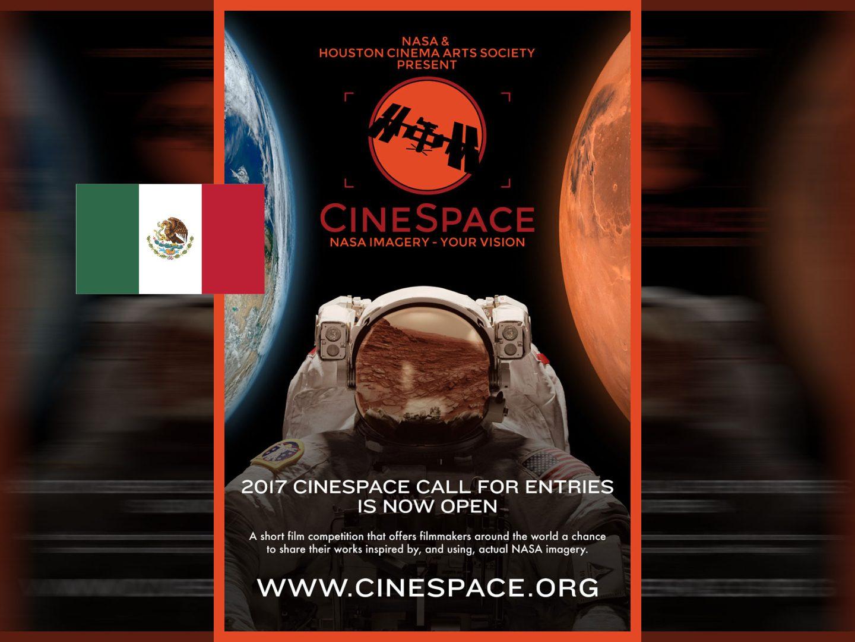 apizaco-poster-alex-moreno-cortometraje-waa-sop-1440x1080 Apizaco el cortometraje Mexicano nominado por la NASA