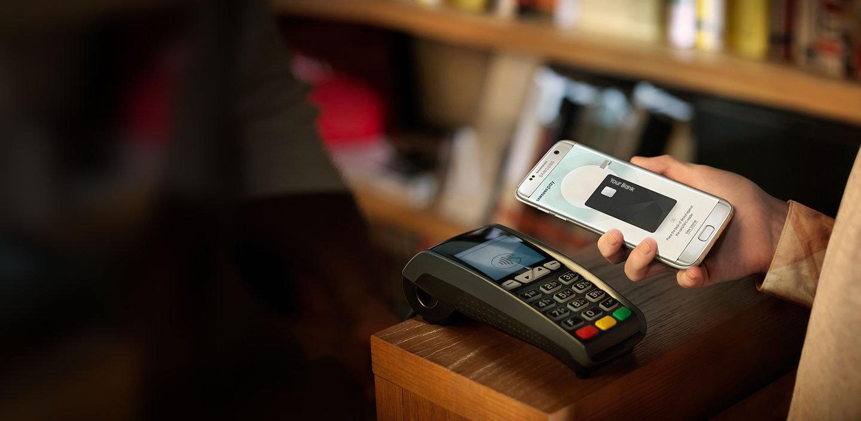 desktop-kv Samsung Pay México