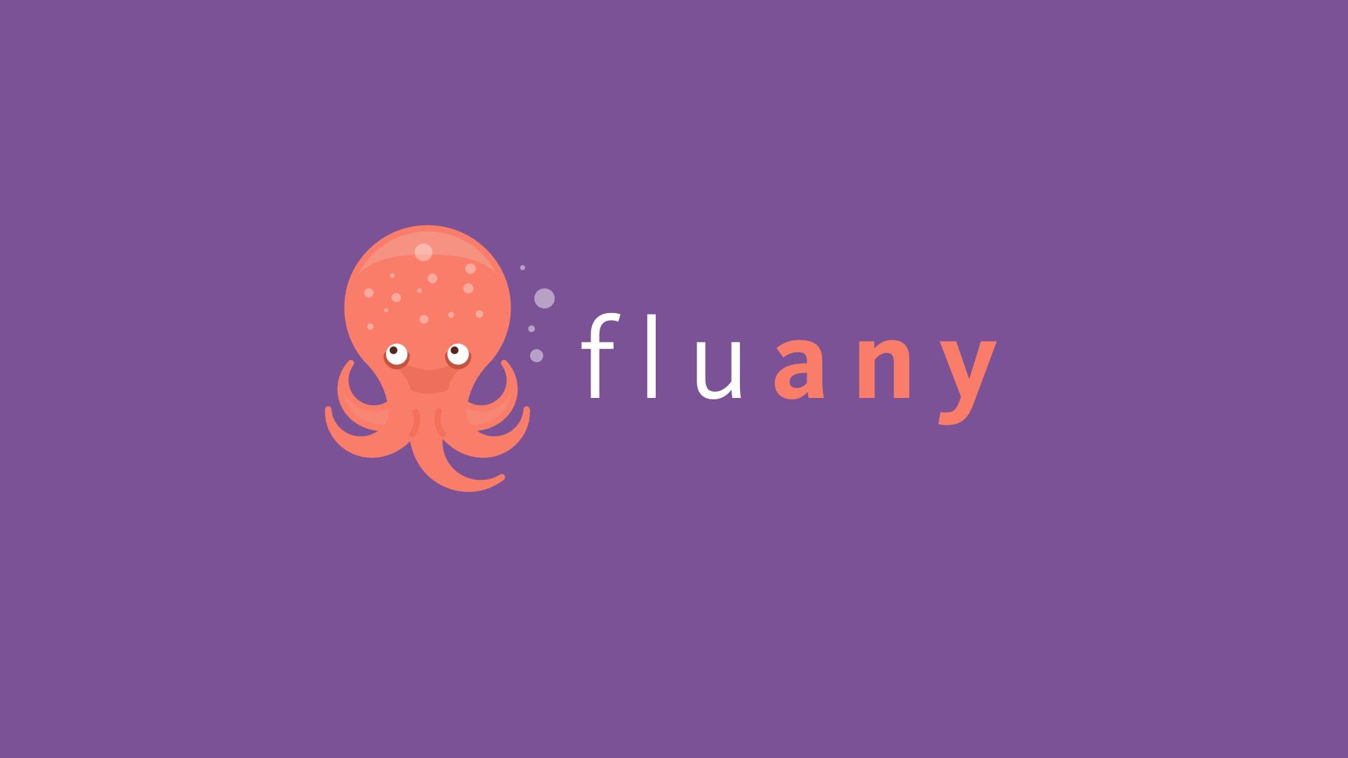 fluany Fluany memoriza mientras navegas