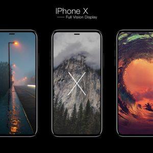 iPhone-8-Full-Vision-Display-iFanr-mockup-001-300x300 iPhone-8-Full-Vision-Display-iFanr-mockup-001