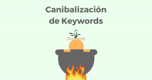 Canibalización-Facebook-300x158 Canibalización-Facebook