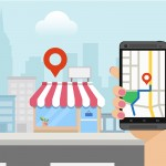 Captura-de-pantalla-2018-01-12-a-las-12.35.21 Google My Business, añade tu empresa a Maps